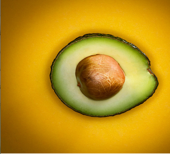 Blogs on benefits of avocados, avocado oil