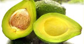 Avocado Fruit Oil for Healthier Cooking