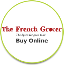 Buy ACADO avocado oil online from The French Grocer