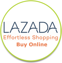 Buy ACADO avocado oil online from Lazada